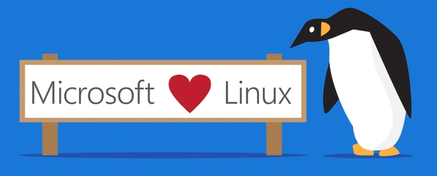 Hyper-V Linux Integration Service for Ubuntu 18.04